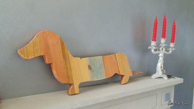 bassotto-di-legno-stratificato