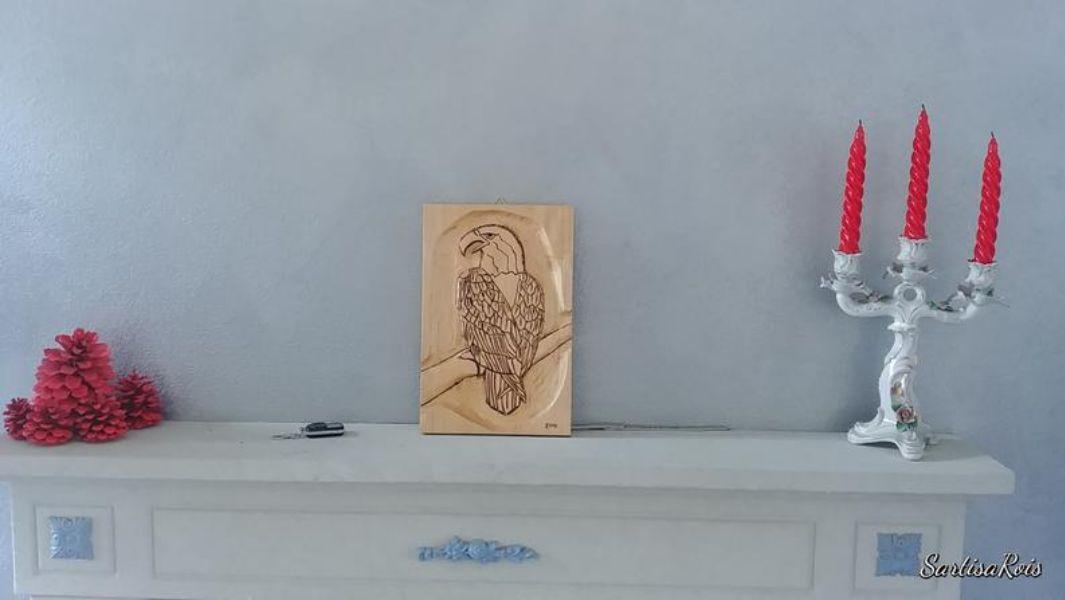 aquila-in-legno-incisa-e-pirografata