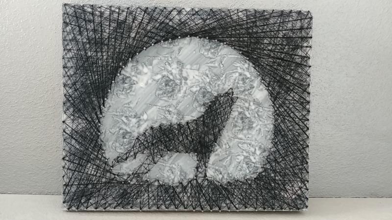 il-lupo-e-la-luna-string-art
