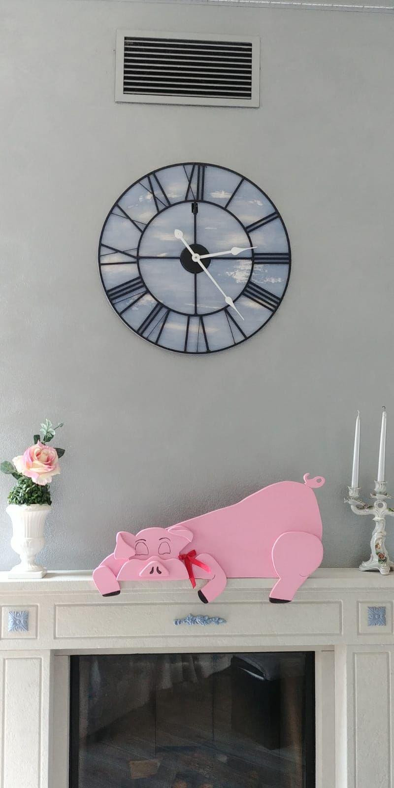 maialino-rosa