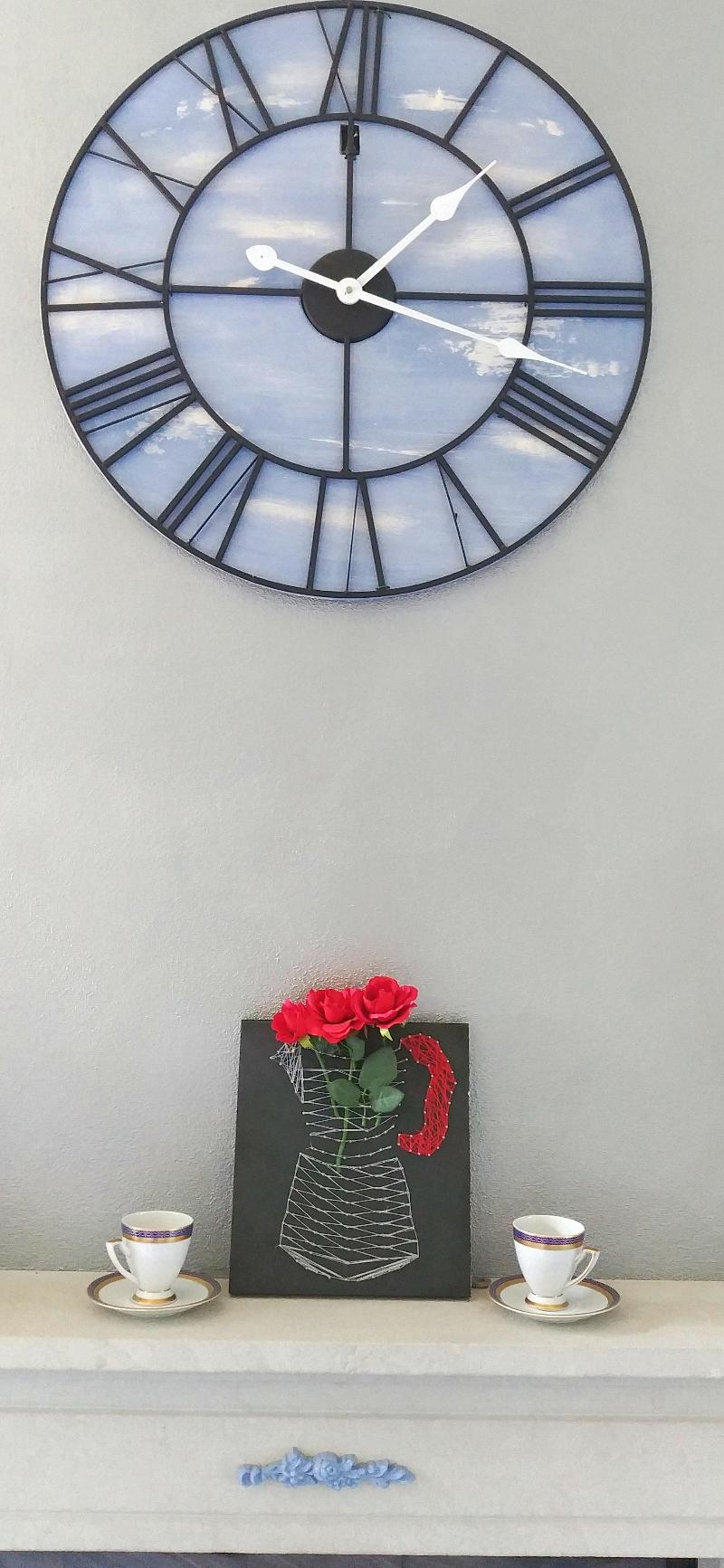 caffettieria-fiorita-moka-string-art