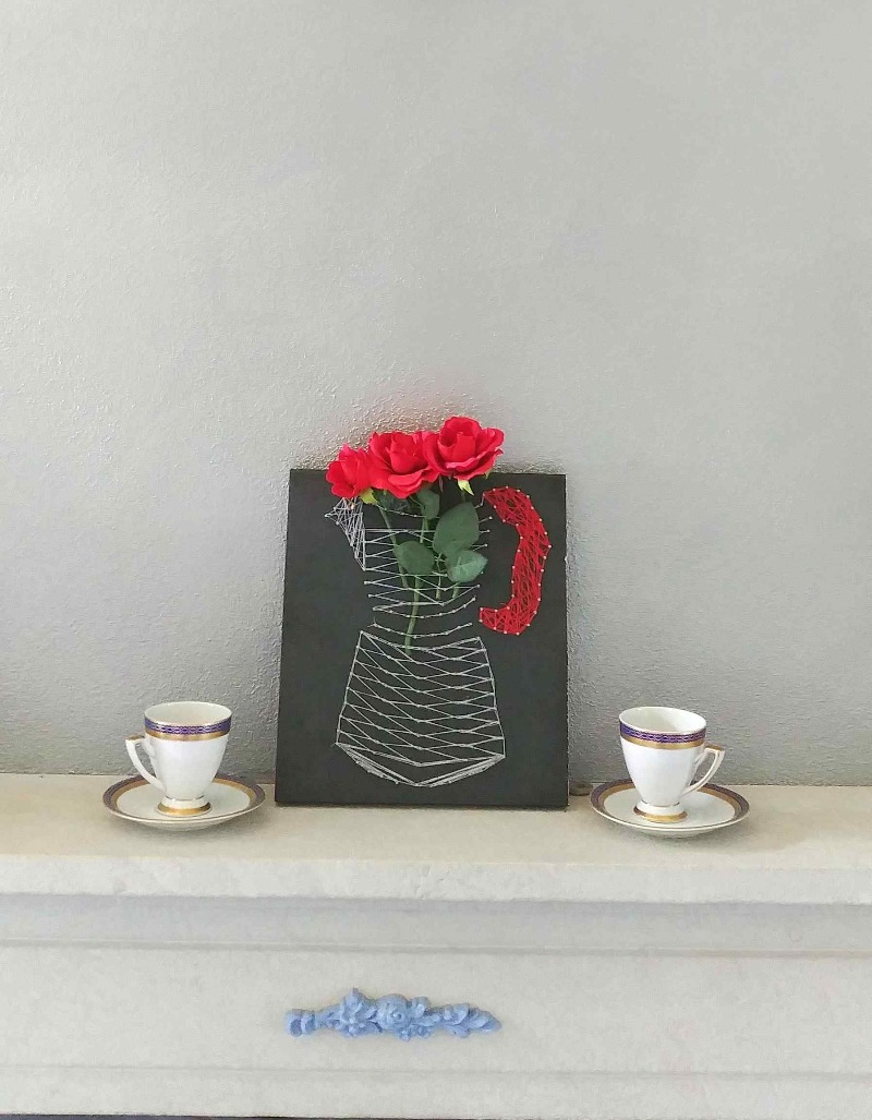 cafetire-fleurie-moka-string-art