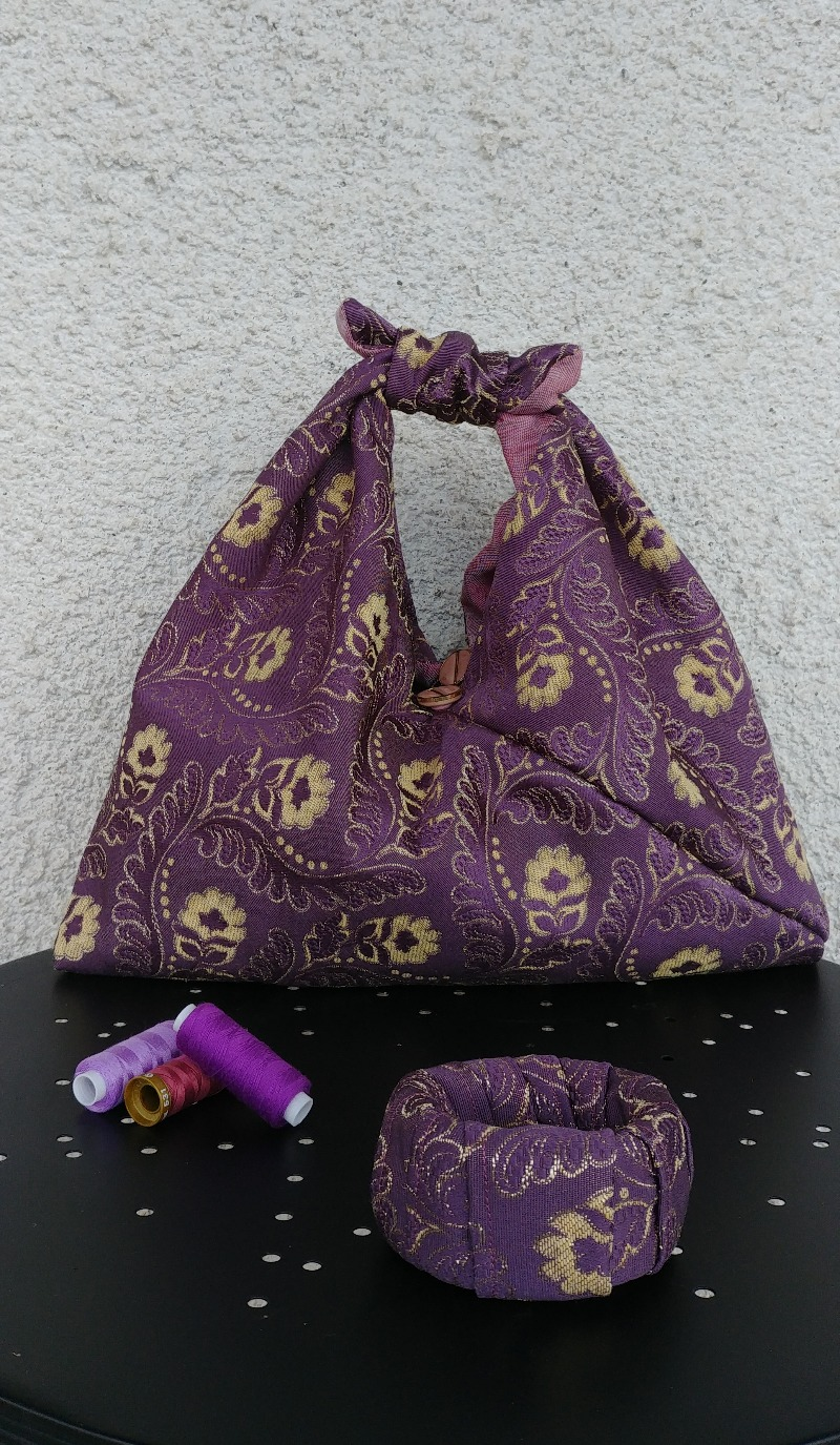 sac-damass-prune-origami
