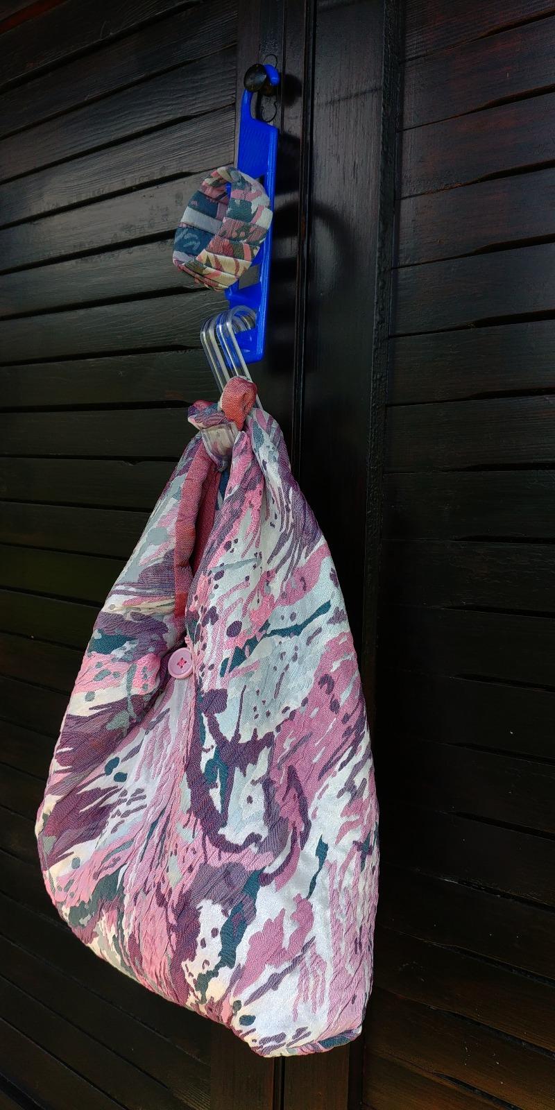 bag-embossed-origami