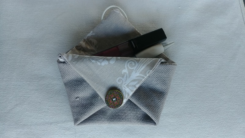 purse-origami-cloth