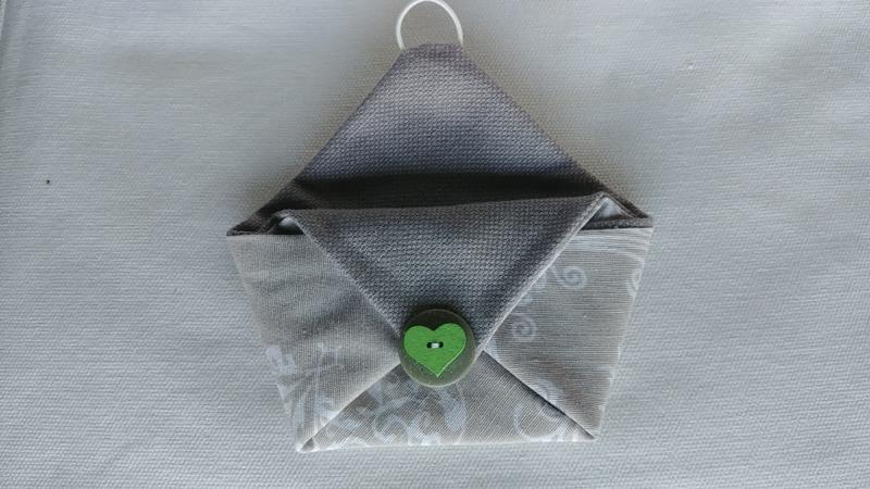 purse-origami-cloth