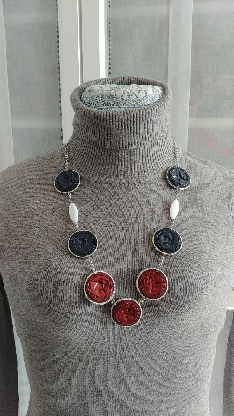 nespresso-pods-necklace