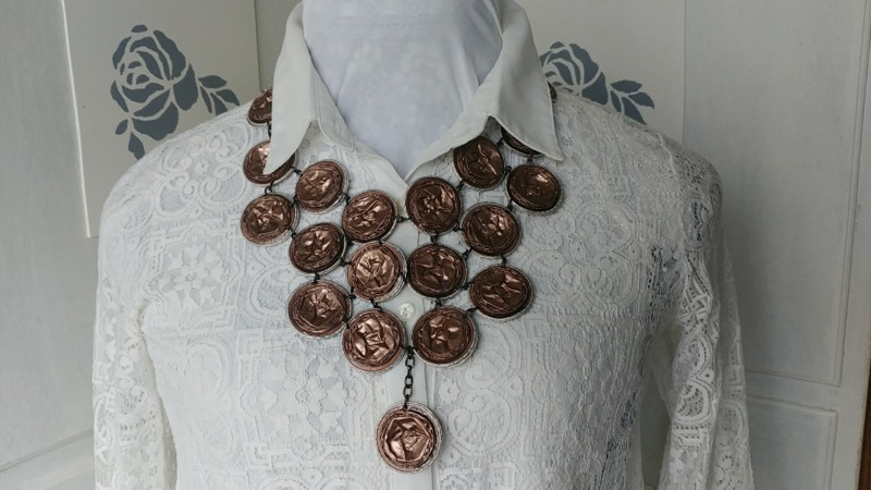 nespresso-pods-necklace-gypsy-bhoemien