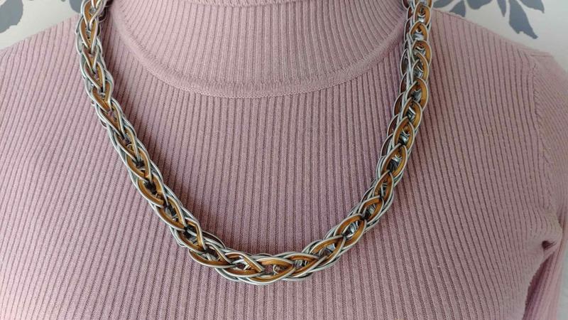 collana-cialde-maglia-bizantina-nespresso