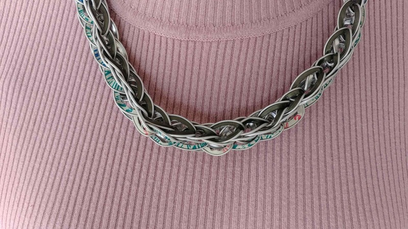 nespresso-byzantine-mesh-pods-necklace