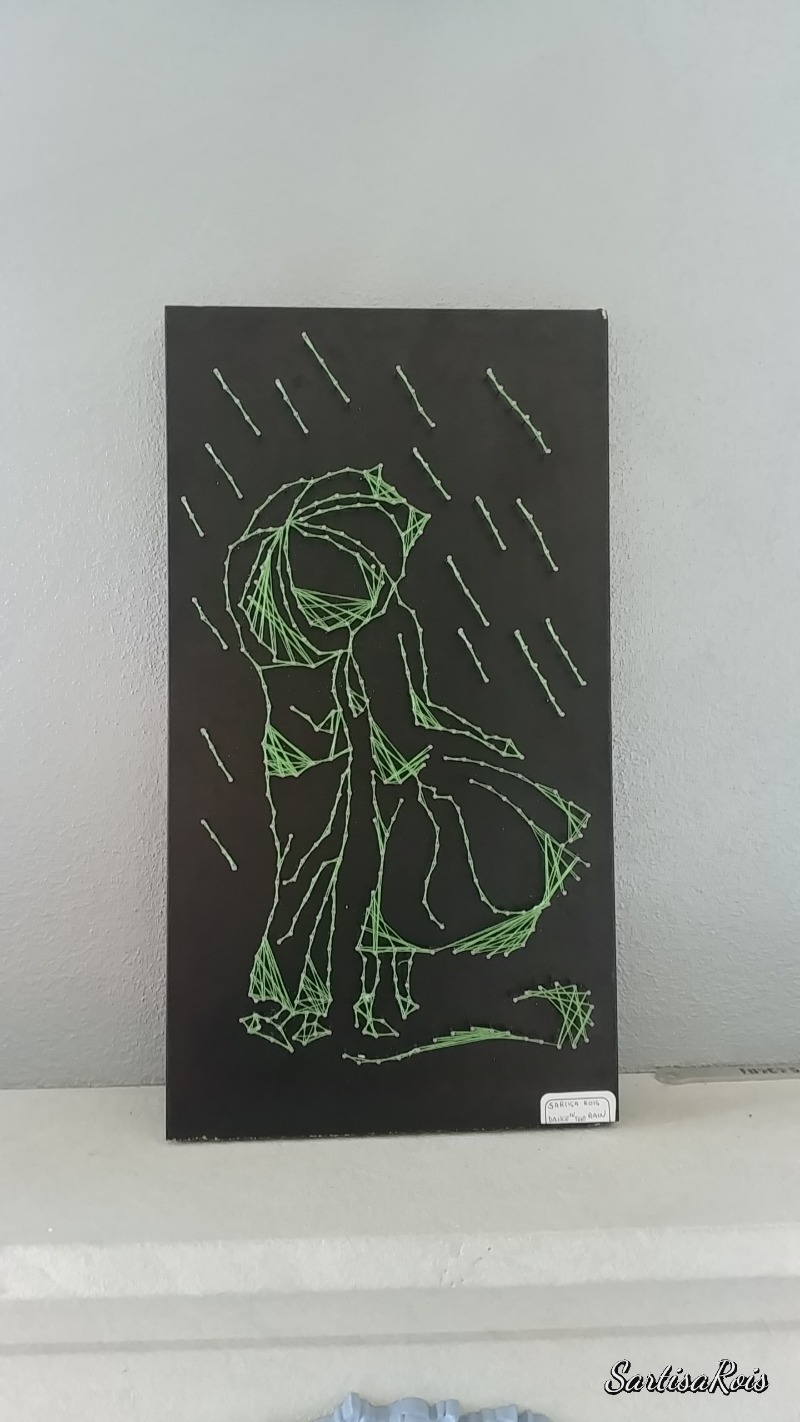 innamorati-sotto-la-pioggia-string-art