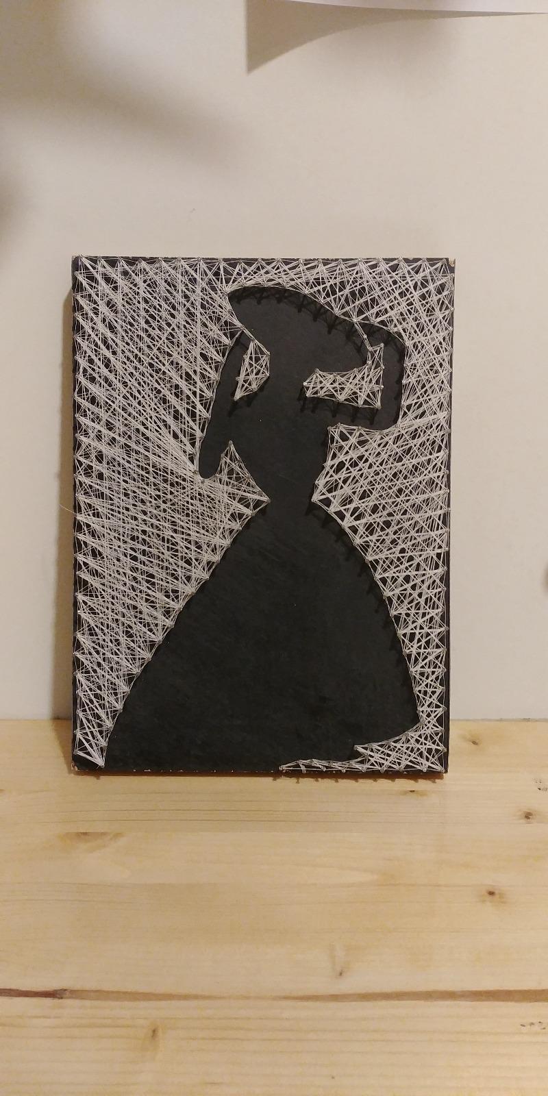 string-art-1950