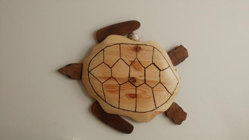 tartaruga-marina-in-legno